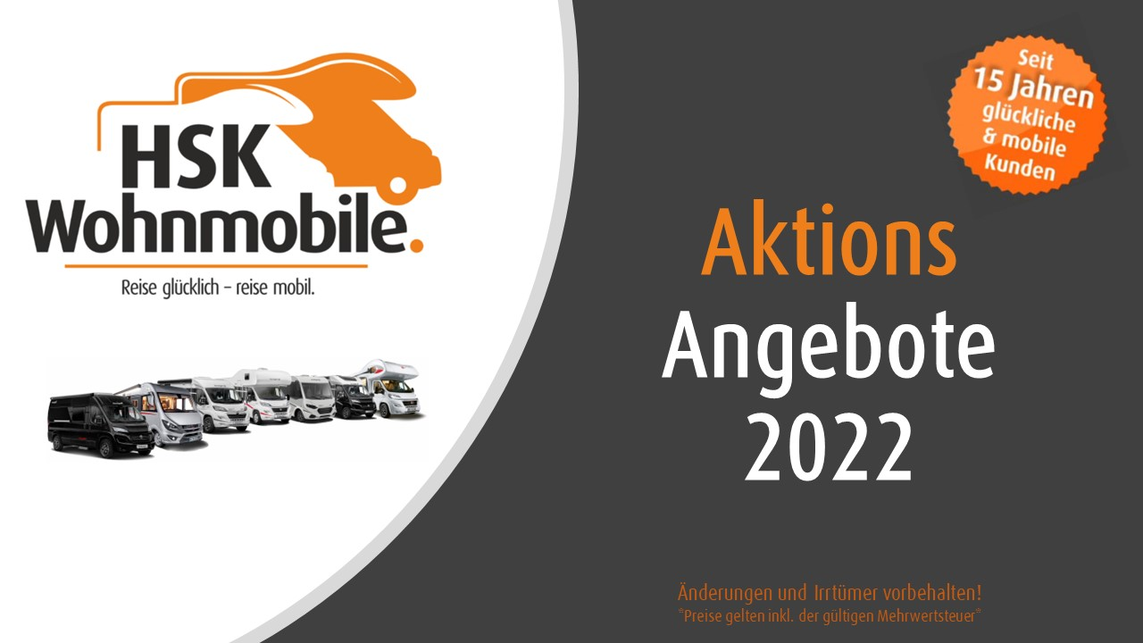 hsk_wohnmobile_angebote_001