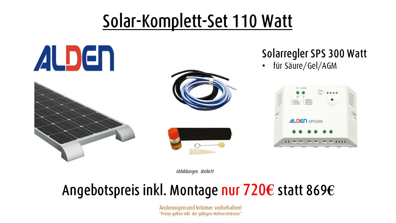 hsk_wohnmobile_angebote_007