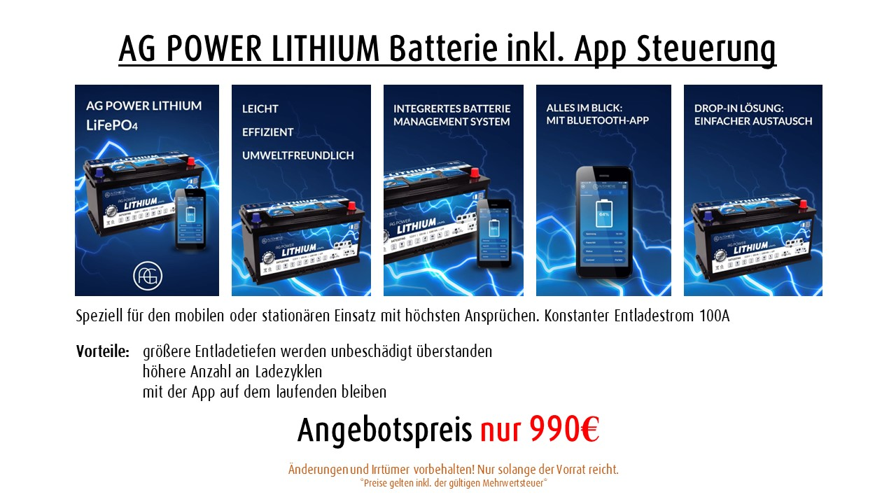 hsk_wohnmobile_angebote_009