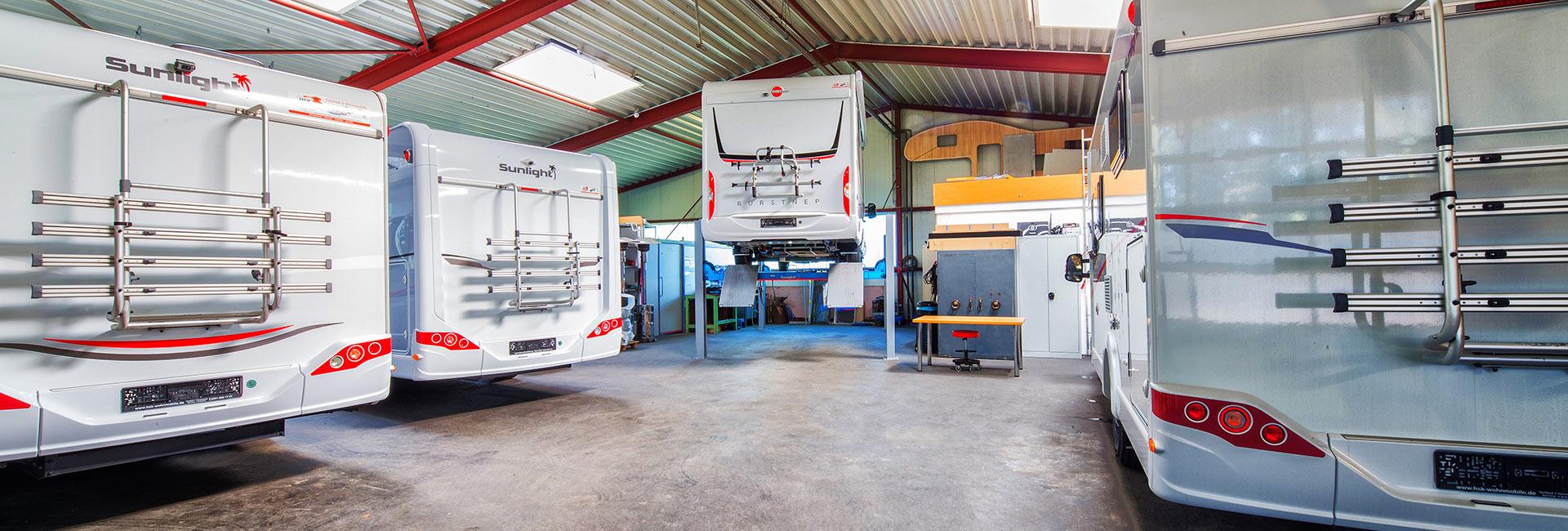 hsk-wohnmobile-werkstatt-001